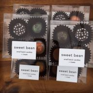 Sweet Bean: Assorted Box